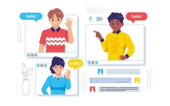 Virtual Platform & Networking
