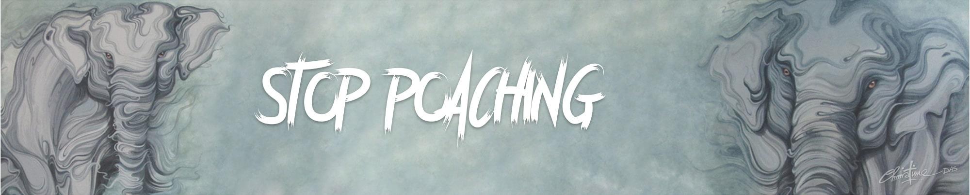 stop-poaching-min